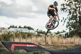 Pump Track World Championships Cancelled, 2020 and 2021 Qualification Seasons to be Combined
