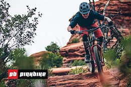 Welcome to the 2020 Pinkbike Field Trip - Value Bike Edition