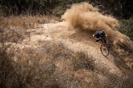 Video: On and Off Road Tripping From Whistler to Baja and Back