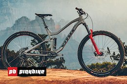 Field Trip: Vitus' $2,000 Mythique 29 VRX - The Value Trail Bike Defined