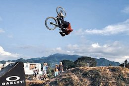 Event Recap: 2019 Fireride - Puerto Vallarta, Mexico