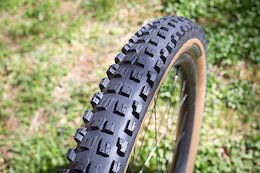 Review: Teravail's New Kessel Tire is a Worthy Contender