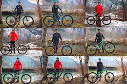 Bike Check: 9 of the Pinkbike Office Staff's Personal Rides