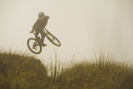 Video: 85 Seconds of Raw Speed with Reece Potter