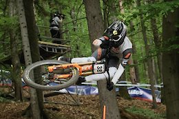 Video: Frixtalon and Estaque - The World Cup Practice Killers