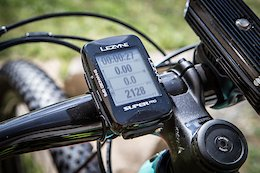 Review: Lezyne Super Pro GPS Computer