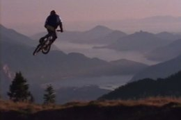 Throwback Thursday: Ride to the Hills with Wade Simmons, Thomas Vanderham, Andrew Shandro, Jordie Lunn, Dave Watson & More