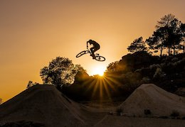 Video: Portugal Cruising with Phil Atwill & Gaëtan Vigé