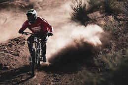 X-Fusion Shox Welcomes Tom van Steenbergen to the Team