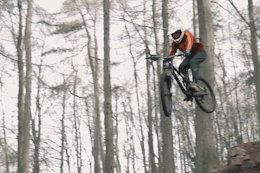 Video: Pre-Lockdown Riding Compilation With Rob Welch, James Farrar, Dan Slack and 50to01