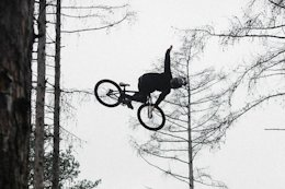 Video: Wintertime Riding with Friends