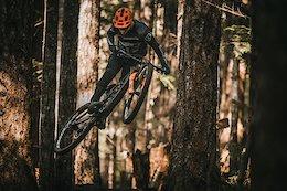 Podcast: Jesse Melamed on Off-Season Testing, Injury, Bike Set-Up, Mullet Bikes & More