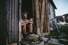 Video & Photo Epic: Bikes, Storytelling & Giant Mountains in 'True Story' with Joey Schusler