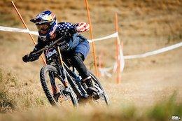USA Cycling Cancels 2020 MTB National Championships