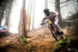 Quiz: Can you Guess the Riders in these Pixelated Images