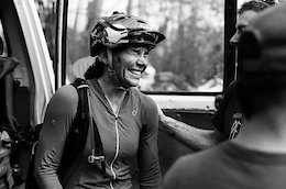 Interview: Rebecca Rusch - 'Experiencing Something Hard on the Bike Gives Us Strength For Handling the Bigger Stuff in Life'