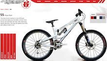 Intense Cycles new website!