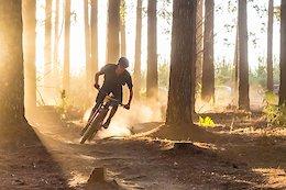 Video: Jayden Fraser Ripping Dusty Trails in South Western Australia