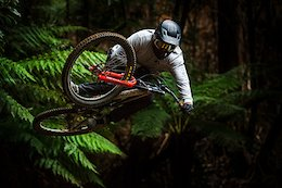 Video: Brendan Howey Chases Summer Down Under