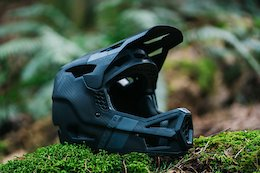 First Look: 7iDP Project 23 Helmet - Pond Beaver 2020