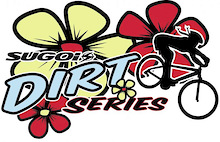 Sugoi Dirt Series gets Dirtier in 2004
