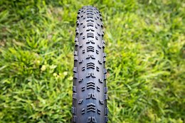 Maxxis Introduce Wide Trail Options for Aspen and Rekon Race Tires - Pond Beaver 2020