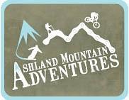 Ashland Mountain Adventures premiere shuttle service