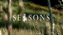 Seasons Recut Deadline - March 31
