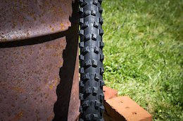 Can You Guess These 10 Tires By Their Tread Patterns Alone? - Pond Beaver 2020