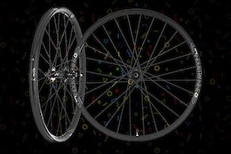 Contest Closed: Enter to Win an Industry Nine 1/1 Wheelset