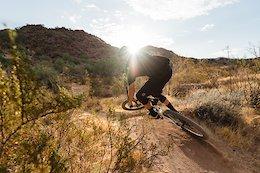 The Most Popular Riding Areas in Arizona, Colorado, North Carolina, Oregon & Vermont According to Trailforks Data