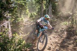 Video: Spotlight on Grassroots Mountain Bike Racing in Montana