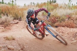 Video: Ghost Factory Racing Kicks off 2020 With A South African Training Camp