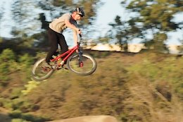 Video: Chilled Riding with Friends in 'Typical'