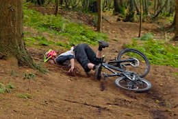 Video: Five Years of Shredding Southern England with Will Greenfield