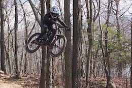 Video: Shredding Trails with the Mountain Creek Bike Park Groms