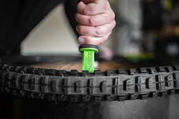 CushCore's New Tire Lever Has a Lifetime Warranty