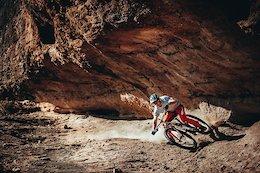 Video: Enduro Bike Trials with Alex Rudeau