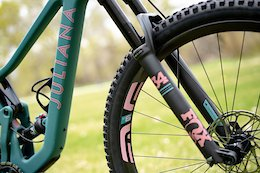 ENVE Announces New Tool to Build Custom Decals