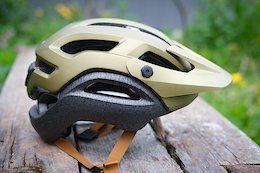 Review: Giro's New Manifest Helmet