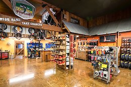 How Has COVID-19 Impacted Bike Retail in North America & Beyond?