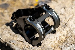 Sixpack Racing Launches 'Freeride-Oriented' Millenium Stem
