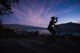 Pinkbike Poll: What's the Longest Ride You've Been On?