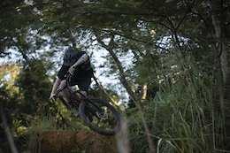 Video: Building Trails to Help Grow Mountain Biking in Brazil in 'Soil Searching: For the Love of Flow'