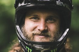 Graham Agassiz Announces He Won't Compete At Rampage This Year