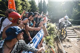 Saalfelden Leogang Prepares to Host Quadruple World Championships in October