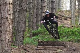 Video Round Up: 10 of the Best UK Hardtail Edits