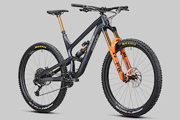 Video: Radon Launches Updated Swoop Enduro Bike