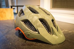 Review: Bontrager's New Rally WaveCel Helmet