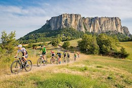Appenninica Stage Race Announces New Date for 2020 Event